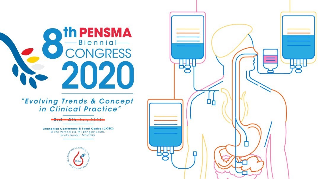 congress2020.pensma.my